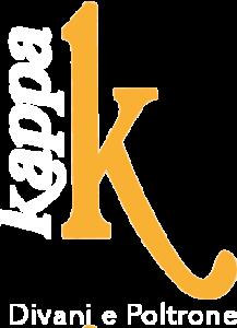 2233_logo-kappa-salotti01-it-IT