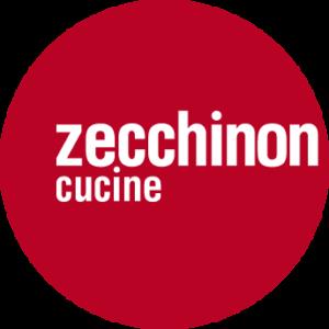 logo-zecchinon
