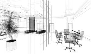 shutterstock_288935771-meeting-room