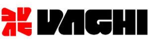 vaghi-logo