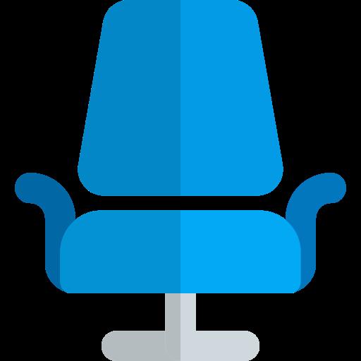 smart-working-mobilificio-lippi1