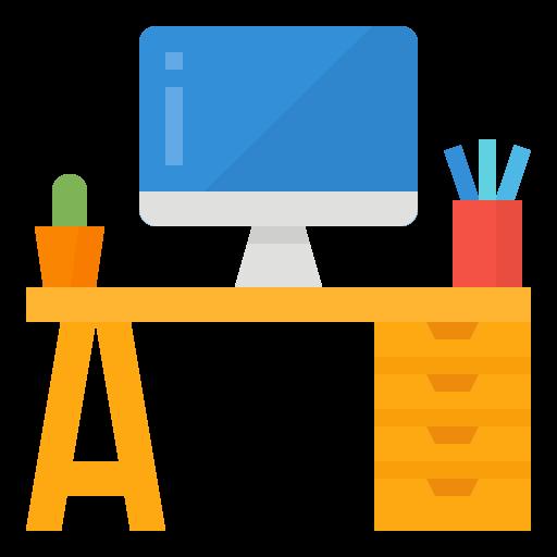smart-working-mobilificio-lippi2